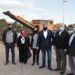 Εφαρμογή «πράσινων» καλών πρακτικών από την Περιφέρεια Αττικής στη διαχείριση των οργανικών αποβλήτων