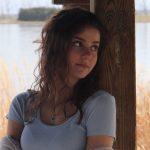 Η 18χρονη Έλενα, το ελληνόπουλο με την γλυκιά φωνή, που μαγεύει τον Καναδά
