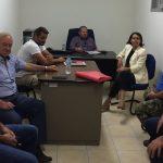 Δήμος Αιγιάλειας: Οριστικό κλείσιμο του ΧΑΔΑ Αιγείρας