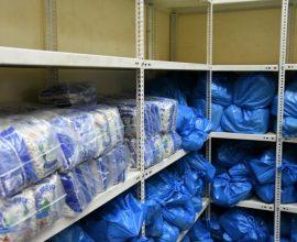 Ο Δήμος Πατρέων ανταποκρίνεται στην έκκληση βοήθειας του Δήμου Μουζακίου