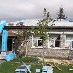 Δήμος Νεστορίου: Συντήρηση του κτιρίου του πρώην δημοτικού σχολείου Πτελέας
