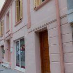 «Λίφτινγκ» για το διώροφο κτίριο όπου στεγάζεται τμήμα του Δημοτικού Ωδείου Αλεξανδρούπολης