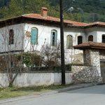 Δήμος Αγιάς: Από τα μονοπάτια του Κισσάβου στα αρχοντικά της Αγιάς