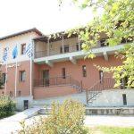 Παλαιά χρέη σχεδόν 4.000.000 ευρώ εξοφλεί ο Δήμος Αριστοτέλη