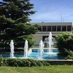 Συναγερμός στον Δήμο Παπάγου Χολαργού – Θετικό κρούσμα σε υπάλληλο της γραμματείας Δημάρχου