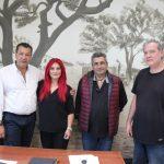 Σημαντικές διακρίσεις για Σπουδαστές του Δημοτικού Ωδείου Φυλής στον 5ο Πανελλήνιο Διαγωνισμό Μουσικής