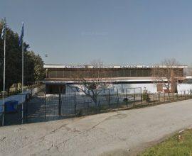 Δήμος Βισαλτίας: Αναστολή αθλητικών δραστηριοτήτων στην Νιγρίτα
