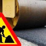 Δήμος Ν. Σκουφά: Εργασίες διάνοιξης και βελτίωσης προσβασιμότητας οδικού δικτύου
