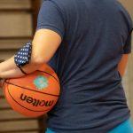 Δήμος Αλεξανδρούπολης: Αναπτυξιακό πρόγραμμα καλαθοσφαίρισης στο κλειστό γυμναστήριο «Μιχάλης Παρασκευόπουλος»