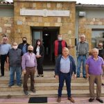 Δήμος Αλεξανδρούπολης: Στον οικισμό Πεύκα η 1η γενική συνέλευση