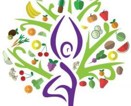 Δήμος Αγίου Δημητρίου: Νέο πρόγραμμα δωρεάν διατροφολογικής συμβουλευτικής
