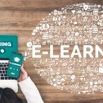 Συνεργασία Δήμου Κορυδαλλού με Πανεπιστήμιο Αιγαίου στα νέα μοριοδοτούμενα E- LEARNING προγράμματα