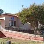 Δήμος Λαγκαδά: Επαναλειτουργία Περιφερειακού Ιατρείου Τ.Κ. Ηρακλείου