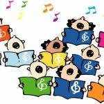 Δήμος Ξυλοκάστρου: Η παιδική χορωδία στην οικογένεια του Αυλού