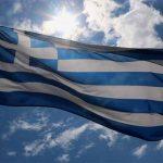 Δήμος Αλεξανδρούπολης: Τιμούμε τους ήρωες του Έπους του '40 υψώνοντας τη γαλανόλευκη σε κάθε σπίτι!