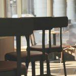 Δήμος Ιωαννιτών: Εγκρίθηκε η δεύτερη δέσμη μέτρων για τις επιχειρήσεις