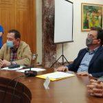 Δήμαρχος Πύργου: «Διμέτωπος αγώνας διεκδίκησης για την παραμονή κι ενίσχυση του τμήματος Μουσειολογίας»