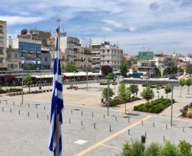 Ξεκινά για 2η σχολική χρονιά ο «Μαραθώνιος Ανακύκλωσης» στον Δήμο Ορεστιάδας