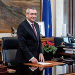"""Ανοίγει η πλατφόρμα υποβολής αιτήσεων στο πρόγραμμα """"ΝΗΣΙδΑ"""", για την στήριξη μικρών επιχειρήσεων του Νοτίου Αιγαίου"""
