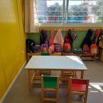 Τοποθετήθηκαν 19 αίθουσες προσχολικής ηλικίας στον Δήμο Αχαρνών
