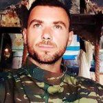 Τελέστηκε μνημόσυνο στη μνήμη του ήρωα Κωνσταντίνου Κατσίφα στους Βουλιαράτες (βίντεο)