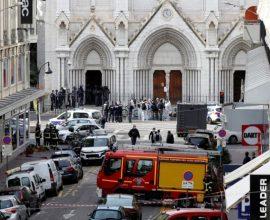 Η πορεία του εκτελεστή της Νίκαιας- Πως έφτασε στη Γαλλία με εντολή να σκορπίσει το θάνατο