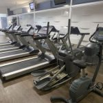 Δήμος Καισαριανής: Κλειστό το «Καισάριον» Γυμναστήριο λόγω επιβεβαιωμένου κρούσματος