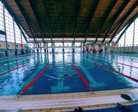 Δήμος Χαλανδρίου: Περιορισμοί για την είσοδο στο Αθλητικό Κέντρο «Ν. Πέρκιζας»