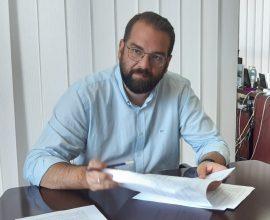 Πρόγραμμα συλλογής βιοαποβλήτων σε έξι Δήμους της Δυτικής Ελλάδας