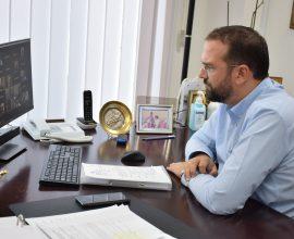Περιφέρεια Δυτικής Ελλάδας: «Στόχος 2021 για τον Τουρισμό»