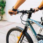 Η Δημοτική αστυνομία της Αθήνας αρωγός στην καθημερινότητα του πολίτη με νέα σύγχρονα ποδήλατα
