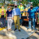 Ανθρωπιστική βοήθεια του Δήμου Κηφισιάς στους Δήμους της Καρδίτσας