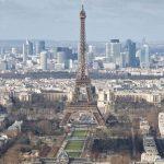 Στο «έλεος» του κορονοϊού η Γαλλία: Πάνω από 26.000 τα νέα κρούσματα σε 24 ώρες