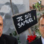 Αποκεφαλιστής Ερντογάν: «Ο Μακρόν χρειάζεται ψυχοθεραπεία»