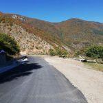 Δήμος Έδεσσας: Νέες υποδομές και συντηρήσεις σε παλιό Άγιο Αθανάσιο και Άρνισσα