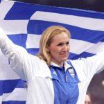 Στηρίζει Κελεσίδου για την προεδρία του ΣΕΓΑΣ ο Δήμαρχος Πυλαίας – Χορτιάτη