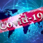Κορονοϊός: Παγκόσμιος εφιάλτης – 1.122.997 νεκροί 40.651.472 κρούσματα