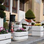 Ανανέωση αστικού εξοπλισμού στον Δήμο Κιλκίς