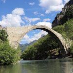 Rapid τεστ στον Δήμο Κόνιτσας