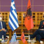 Συμφωνία Ελλάδας-Αλβανίας: Στη Χάγη η οριοθέτηση θαλασσίων ζωνών