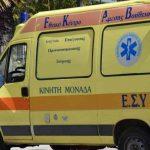 Η Περιφέρεια Πελοποννήσου συνδράμει τις δημόσιες δομές Υγείας