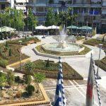 Δήμος Κατερίνης: Μόνο κατόπιν τηλεφωνικής επικοινωνίας η εξυπηρέτηση των πολιτών