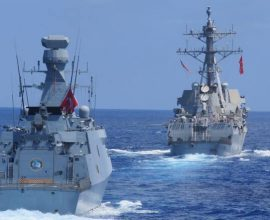 Δέκα εμπρός, ένα πίσω – Ακύρωσε η Άγκυρα την παράνομη NAVTEX της 28ης Οκτωβρίου