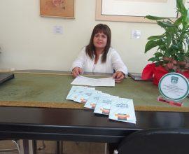 Δήμος Πλατανιά: Παράδοση διατακτικών για την κάλυψη διατροφικών αναγκών σε ωφελούμενους προγράμματος