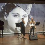 Δήμος Αμπελοκήπων – Μενεμένης: Εκδήλωση Τιμής στους ήρωες του έπους του '40