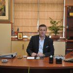 Δήμαρχος Αρταίων: «12 νέα έργα προϋπολογισμού 4.056.000,00 ευρώ»