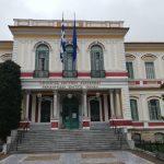 Νέα επιβεβαιωμένα κρούσματα σε υπηρεσίες της Π.Ε. Σερρών – Κλειστή η Δ/νση Μεταφορών
