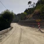 Έργα αποκατάστασης καταστροφών στην Κοινότητα Λάκκων και Σκορδαλού του Δήμου Πλατανιά
