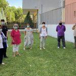 Ιδρύεται ΚΕΠ Υγείας στο Δήμο Πεντέλης για την πρόληψη και προαγωγή της υγείας