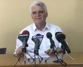 Τι μπαίνει στο πρόγραμμα «Αντώνης Τρίτσης» από τον Δήμο Δυτικής Αχαΐας
